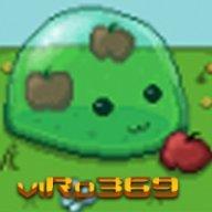 viRo369